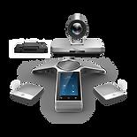 Yealink-UVC80-Zoom-Rooms-Kit-1000x1000.p