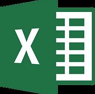 2000px-Microsoft_Excel_2013_logo.svg_.pn