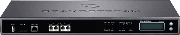 UCM6510-front-1.png