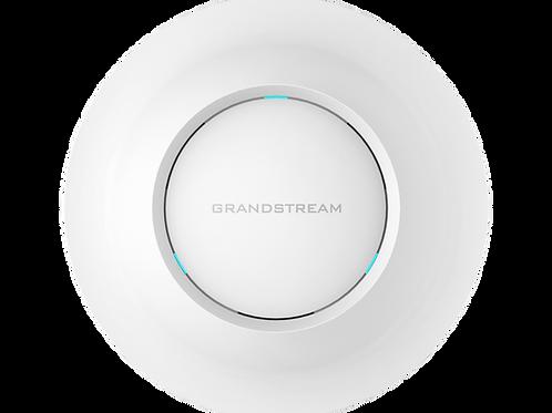 Grandstream GWN7615