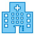 industry-healthcare-icon.png