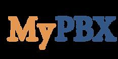mypbx_LOGO.png