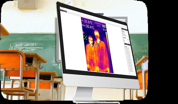 廣告--熱成像體溫測試儀5.png