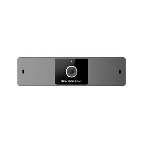 Grandstream GVC3212 Full HD Conferencing System