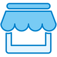 cloud-retail-icon.png