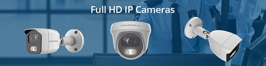 Full HD IP Cameras.png