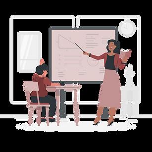 Teacher-rafiki.png