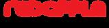 redapple_line_logo2016_distribution_edit