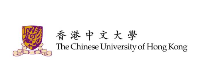 中文大學.jpg