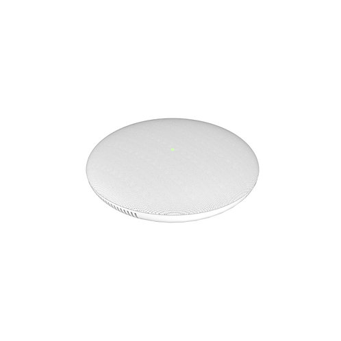 Intercoms & Paging - GSC3510