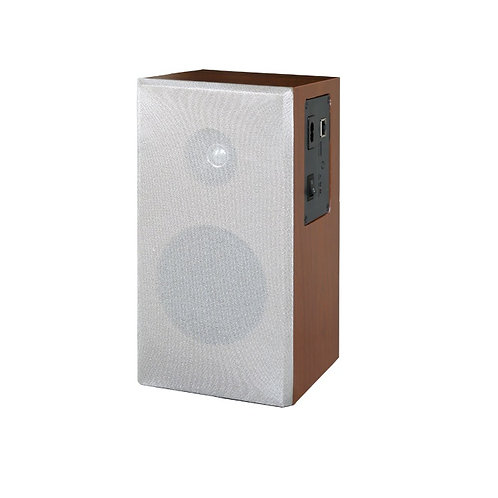 SIP741 SIP/IP Broadcast Network Speaker
