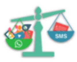 whatsapp-sms-marketing.jpg