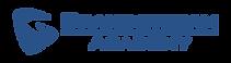 full-logo-smx-3ec9b7eea85a82e6b8cf23a169