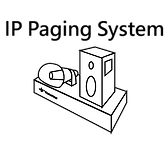 telephonesystem_ICON6.png
