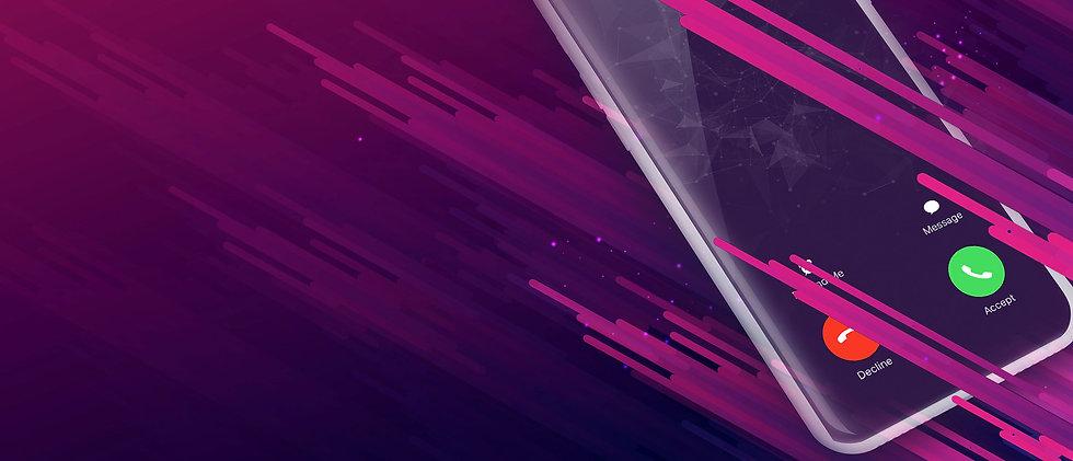 banner3.3.jpg