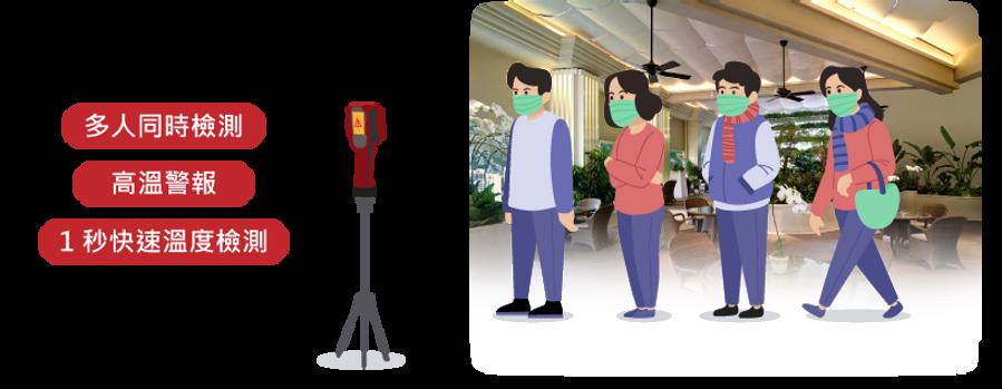 廣告--熱成像體溫測試儀2.png