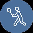 SACTA-Icons_activity-tennis player.png