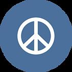 SACTA-Icons_Peace.png