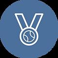 SACTA-Icons_medal.png