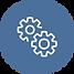 SACTA-Icons_problem solving.png