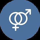 SACTA-Icons_gender.png