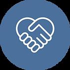 SACTA-Icons_impact.png