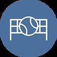 SACTA-Icons_net generation.png