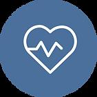 SACTA-Icons_health.png