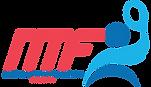NTF Logos-All_NTF - Atlanta Logo.png