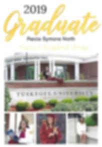 SACTA Graduate (2).jpg