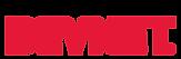 BevNET_logo3.png