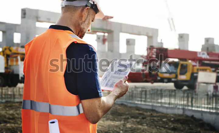 construction-site-engineer-industry-conc