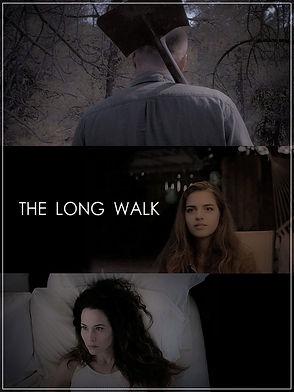 longwalk_onesheet5.jpg
