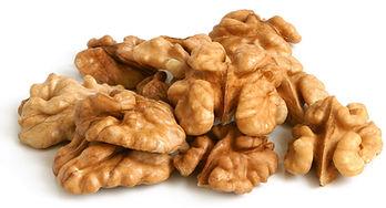 Summit_Premium_Nuts_Walnuts_Pile_web.jpg