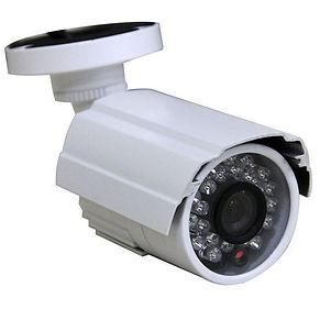 Bullet CCTV Camera.jpg