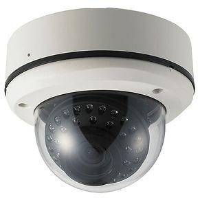 Dome CCTV camera.jpg