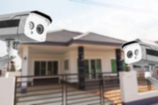 CCTV Cameras_3.jpg