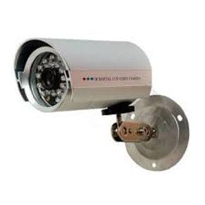 Day night CCTV Camera.jpg