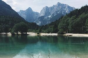 Lake Landscape_edited.jpg