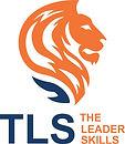 TLS.jpg