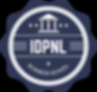 Logo_02_branco.png