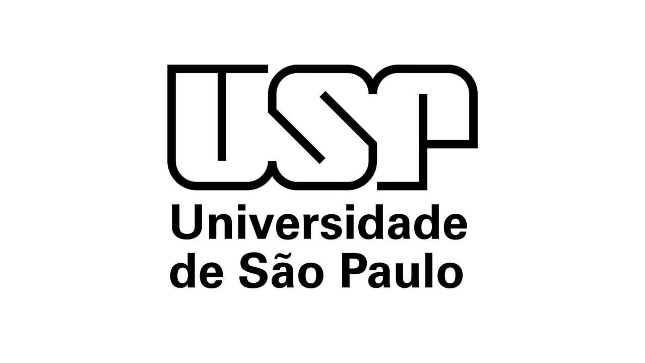 USP oficial