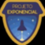 Logo_Projeto Exponencial.png