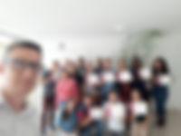 celso_03.jpg