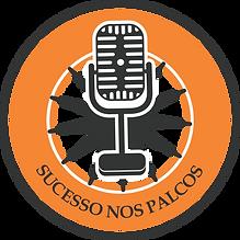 Logo_Sucesso nos Palcos.png
