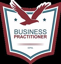 Logo Business Practitioner.png