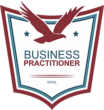 Logo Business Practitioner.png