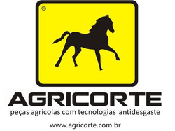 Agricorte