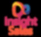 Logo_Insight_Sales_com_borda_de_proteçÃ