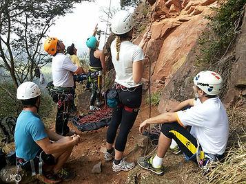 escalada_01.jpg